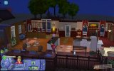 The Sims: Pet Stories - Recensione