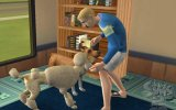 The Sims 2 Pets - Recensione