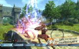 [TGS 2008] White Knight Chronicles - Anteprima