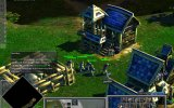 Empire Earth 3 - Provato