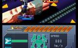 Custom Robo Arena - Recensione
