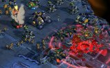 StarCraft II - Intervista con Chris Sigaty