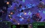 [GC 2007] StarCraft 2 - Provato