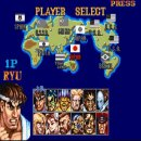 Street Fighter 2 Turbo: Hyper Fighting - Recensione