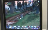 World of WarCraft: Wrath of The Lich king - Provato al BlizzCon 2007