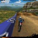 Le volpi del motocross