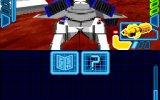 MechAssault: Phantom War - Recensione