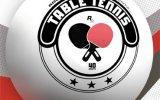 [GC 2007] Table Tennis - Provato