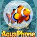 Un acquario sul cell