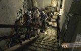 [TGS 2007] Resident Evil: The Umbrella Chronicles - Provato