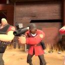 Team Fortress 2, una mod vuole riportare il gioco al 2008