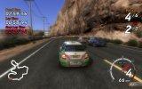 [GC 2007] SEGA Rally Revo - Provato