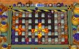 Bomberman Live - Recensione
