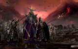 Warhammer: Mark of Chaos - Battle March - Recensione
