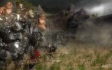 Warhammer: Mark of Chaos - Battle March - Provato