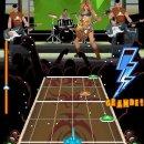 Guitar Legend: Get on Stage!
