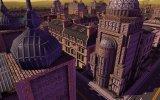 [GC 2007] Sim City Societies - Provato