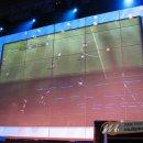 Annunciato FIFA 2008, EA parla dei motivi dell'esclusiva Xbox 360 di FIFA 2007