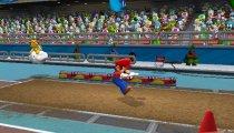 Mario & Sonic ai Giochi Olimpici - Spot 3