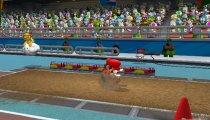 Mario & Sonic ai Giochi Olimpici - Spot 2
