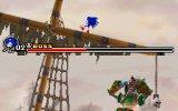 Nintendo Release - Settembre 2007