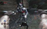 Dark Messiah of Might & Magic: Elements - Provato