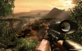Far Cry 2 - Provato