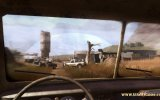 [GDC 2008] Far Cry 2 - Anteprima