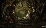 La leggenda di Beowulf - Recensione