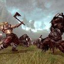SEGA regala altri tre giochi: Gunstar Heroes, Renegade Ops e Viking