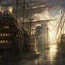Nuova espansione per Empire: Total War