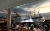 [GC 2008 - E3 2008] Empire: Total War - Anteprima