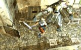 Sacred 2: Fallen Angel - Provato
