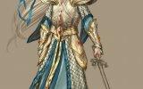 [GC 2007] Warhammer Online: Age of Reckoning - Anteprima