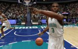 NBA 2K8 - Recensione