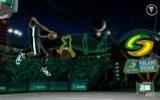 [GC 2007] NBA 2K8 - Anteprima