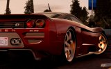 Midnight Club: Los Angeles - Recensione