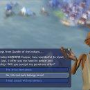Gandhi pronto a far saltare in aria Xbox One con Sid Meier's Civilization Revolution, ora retrocompatibile