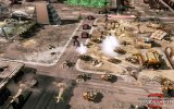 [GC 2007] Command & Conquer 3: Kane's Wrath - Anteprima