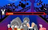 Rayman Raving Rabbids 2 - Recensione