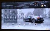 [TGS 2007] Gran Turismo 5 Prologue - Provato