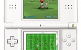 Real  Football 2008 - Recensione