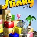 Caro, vecchio Slinky