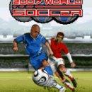 2007 World Soccer