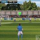 FIFA 08 per N-Gage