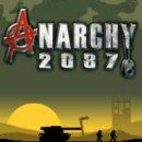 RTS anarchico
