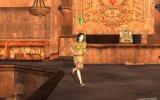 The Sims 2: Island - Anteprima