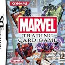 Marvel Trading Card Game - Trucchi