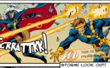 Marvel Trading Card Game - Recensione