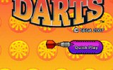 SEGA Presents: Touch Darts - Recensione